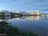 515 Beachside Gardens - Photo 31