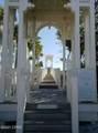 515 Beachside Gardens - Photo 32