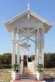 515 Beachside Gardens - Photo 33