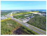 12450 Panama City Beach Parkway - Photo 3