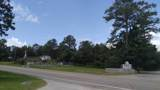 2693 73 HIGHWAY Highway - Photo 1