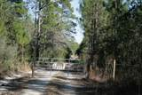 00 New Grade/ Timbercrest Road - Photo 1