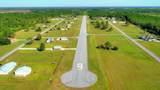 LOT 46 Airway - Photo 1
