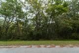 14616 School Drive - Photo 1