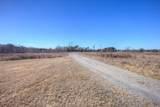2143 Highway 2 - Photo 14
