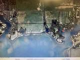 846 Vista Del Sol Lane - Photo 2