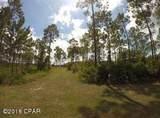 846 Vista Del Sol Lane - Photo 8