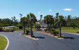 710 Island Court - Photo 6