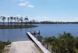 710 Island Court - Photo 9
