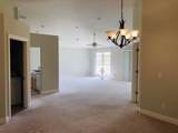 3409 Hillcrest Drive - Photo 38