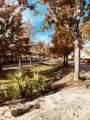2407 Grandiflora Boulevard - Photo 27