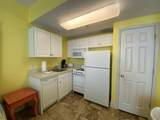 10901 Front Beach Road - Photo 11