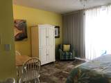 10901 Front Beach Road - Photo 12