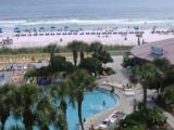 11483 Front Beach - Photo 35