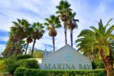 1600 Marina Bay Drive - Photo 2