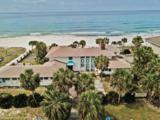 20413 Front Beach Road - Photo 2