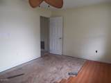 2182 State Road 30A - Photo 10