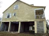 2182 State Road 30A - Photo 16