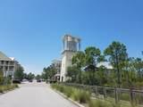 606 Tidewater Drive - Photo 31