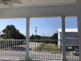 200 George C. Wallace Boulevard - Photo 17