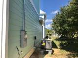 111 George C Wallace Boulevard - Photo 24