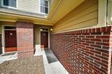 704 Baldwin Rowe Circle - Photo 4