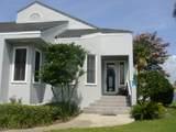 4620 Bay Point Road - Photo 1
