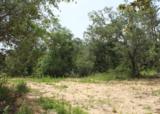 8400 Burnt Mill Creek Road - Photo 14