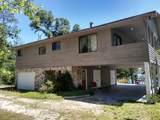 4223 Leisure Lakes Drive - Photo 33