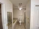 3604 Oak Knoll Court - Photo 10