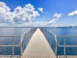 6504 Bridge Water Way - Photo 1