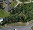 602 Hickory Bluff Drive - Photo 1