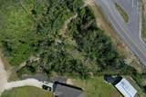 602 Hickory Bluff Drive - Photo 4