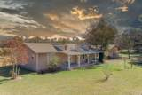 1465 Wrights Creek Road - Photo 1