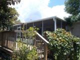 507 Gulfview Drive - Photo 28