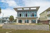 13826 Front Beach Road - Photo 44