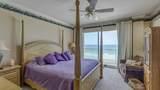 8601 Surf Drive - Photo 17