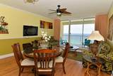 10811 Front Beach Road - Photo 7