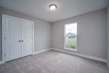 3606 Keldave Court - Photo 14