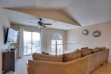 17878 Front Beach Road - Photo 12