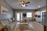 17878 Front Beach Road - Photo 22