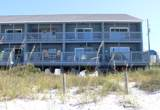 17735 Front Beach Road - Photo 1