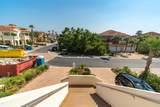 239 La Valencia Circle - Photo 49