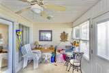 21827 Front Beach Road - Photo 24
