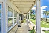 21827 Front Beach Road - Photo 26