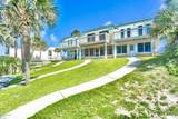 21827 Front Beach Road - Photo 35