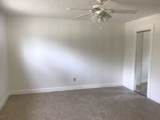 7125 Lagoon Drive - Photo 16