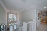 7009 Lagoon Drive - Photo 39