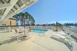 7009 Lagoon Drive - Photo 45