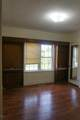 4340 2nd Avenue - Photo 20